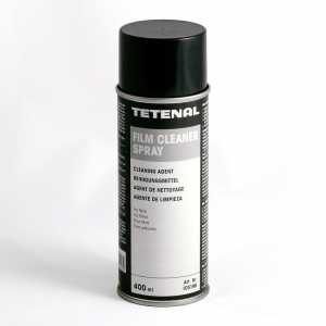 TETENAL 105198 FILM CLEANER SPRAY 400 ml